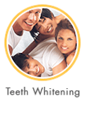 Best Dental Clinic Teeth Whitening